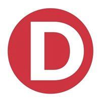 Dotvik Solutions Pvt. Ltd. - Sap company logo