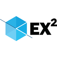 EX2 Solutions India Pvt Ltd - Erp company logo