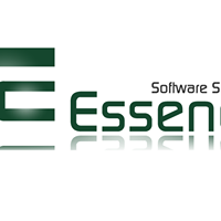 Essence Software Solutions Pvt. Ltd. - Software Solutions company logo