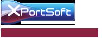 XportSoft Technologies Private Limited. - Digital Marketing company logo