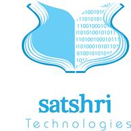 Satshri Technologies Private Limited - Programming company logo