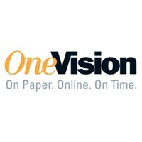 OneVision Software India Pvt. Ltd. - Software Solutions company logo