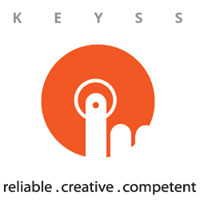 Key Software Services Private Limited - Outsourcing company logo