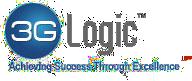 3G Logic Infotech Pvt Ltd - Seo Consulting company logo