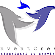 InventCrest Technologies Private Limited- - Management company logo