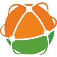 Vikitech Solutions Private Limited - Web Development company logo