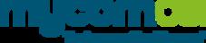 MYCOM OSI - Analytics company logo