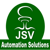 JSV Automation Solutions Private Limited - Human Resource company logo