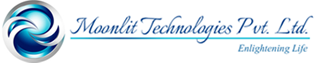 Moonlit Technologies (P) Ltd. - Human Resource company logo