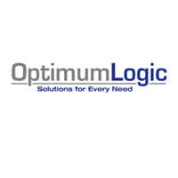 Optimum Logic Private Limited - Content Management System company logo