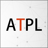 ATPL (Aween Technologies Pvt Ltd ) - Digital Marketing company logo