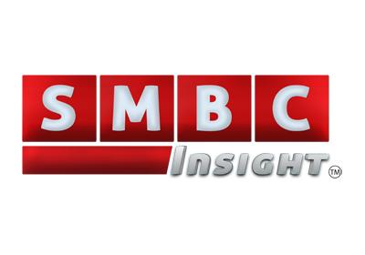 Immense Art Pvt Ltd - Logo Design company logo