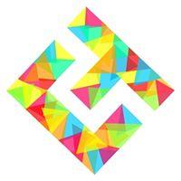 Crontech Technologies Pvt Ltd - Business Intelligence company logo