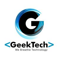 Geek Informatic and Technologies Private Limited - Digital Marketing company logo