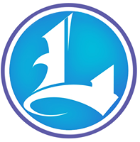 Libra Infologics Pvt Ltd - Testing company logo