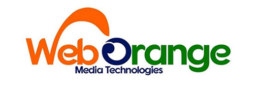 Weborange Media Technologies - Digital Marketing company logo
