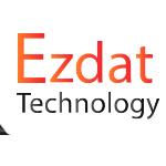 Ezdat Technology Pvt. Ltd. - Testing company logo
