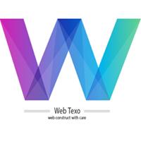 WebTexo Technologies Private Limited - Logo Design company logo
