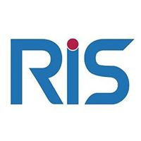 Ritaum Info Solutions Pvt. Ltd. (RIS Global) - Erp company logo