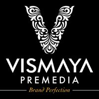 Vismaya Premedia Services Private Limited - Erp company logo