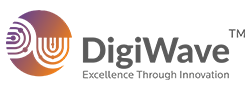 DigiWave Technologies India Pvt Ltd - Web Development company logo