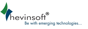 HEVINSOFT - Software Solutions company logo