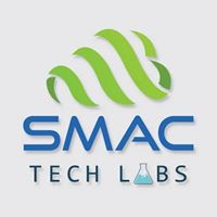 SMAC Technology Labs Pvt. Ltd - Web Design and Development Company - Consulting company logo