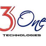 3one technologies - Analytics company logo
