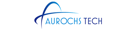 Aurochs Tech Private Limited - Big Data company logo