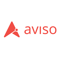 Aviso India - Machine Learning company logo