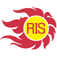 RIS - Digital Marketing company logo