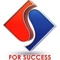 Srinivasan Software Solutions Pvt. Ltd.- - Big Data company logo