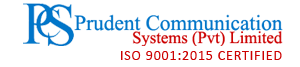 Prudent Communications Systems Pvt. Ltd. - Management company logo