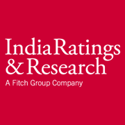 India Ratings and Research Private Limited - Management company logo