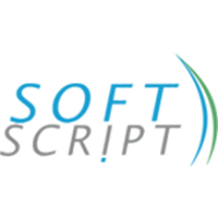Softscript Solutions Private Limited - Mobile App company logo