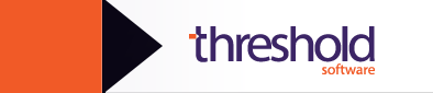 Threshold Software Solutions Pvt. Ltd. - Cloud Services company logo