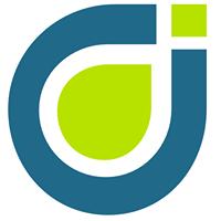 WebToGo Mobiles Internet Pvt Ltd - Mobile App company logo