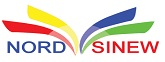 Nord Sinew Technologies India Pvt Ltd - Erp company logo