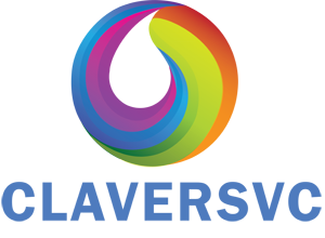 Clavers Techno Services Pvt. Ltd. - Software Solutions company logo