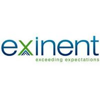 Exinent Info Solutions Pvt Ltd - Content Management System company logo