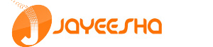 Jayeesha Software Pvt. Ltd. - Framework company logo