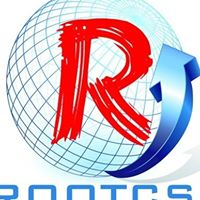 Root Consultancy Services Pvt Ltd. - Erp company logo