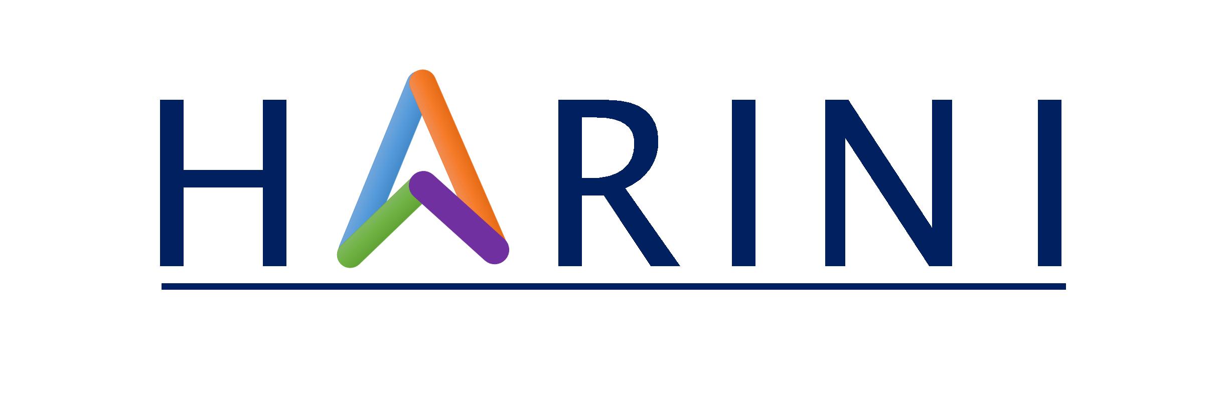 Harini Systems - Sap company logo