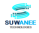 SUWANEE TECHNOLOGIES - Machine Learning company logo