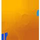 Rapra Software Technologies - Automation company logo