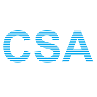 CSA Software Pvt.Ltd(OPC) - Business Intelligence company logo
