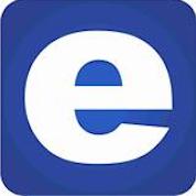 MY ONLINE e SERVICES Pvt Ltd - Web Development company logo