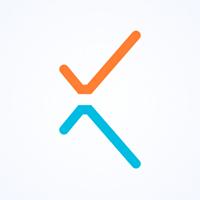 Apxor Technology Solutions Pvt Ltd - Analytics company logo