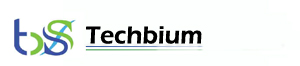 Techbium Software Services Pvt Ltd - Consulting company logo