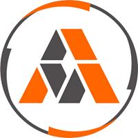 ActCAD Engineering Solutions Pvt. Ltd. - Testing company logo